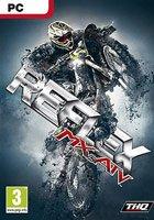 MX vs ATV Reflex-(PC en Téléchargement)