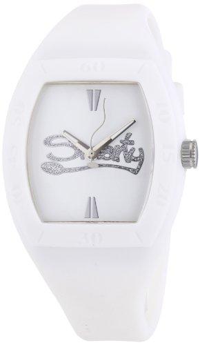 smarty-big-sw101n-orologio-da-donna