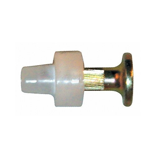 500x original SPIT PULSA 700 mm clavos 15//20//25//30//35//40 C6-35 1xcartucho de gas 35mm