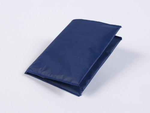 all-ett-10401-25l-card-case-nylon-black