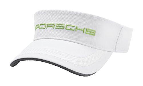 original-porsche-design-drivers-selection-golf-schirmmutze-cap
