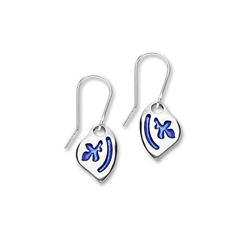 ortak-azami-plata-pendientes-ee540-lago-azul