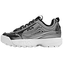 Amazon.it: scarpe fila donna - 40
