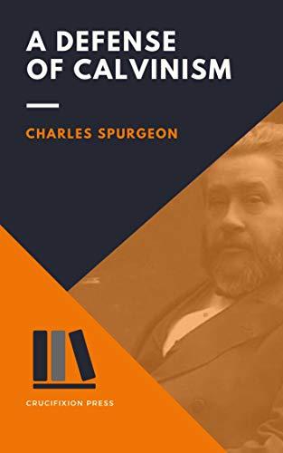 Charles Spurgeon Ebook