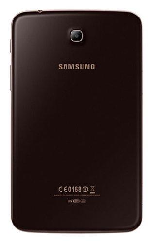 Samsung SM T211