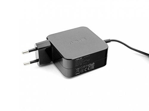 IPC-Computer Netzteil für ASUS Zenbook UX3430UA Serie (45W - Wallplug EU Original)