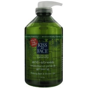 kiss-my-face-bath-shower-gel-anti-stress-32-oz-2-pack-by-kiss-my-face
