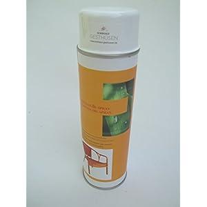 Pflege/Materialien Rattanpflege,Rattanöl,Aufarbeit,Konservierung