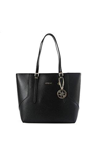 Guess-Damen-Isabeau-Carryall-Handtaschen-Einheitsgre