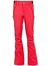 Protest Lole Softshell Snowpants Pantalon de ski pour femme