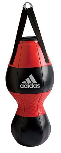 adidas-Double-End-Saco-de-boxeo