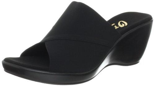 onex-womens-deena-sandalblack-elastic9-m-us