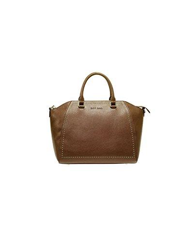 Mia Bag Art 16307 DUE MANICI MINIMAL SPILLO AI 16/17