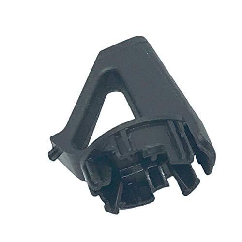 Für DJI Mavic Air Stativarm Ständer Links Rechts Motorarm Ständer Ersatzteile -