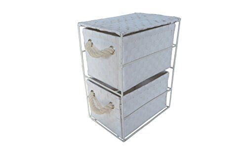 arpan-white-2-drawer-storage-cabinet-unit-ideal-for-home-office-bedrooms-2-drawer-unit-18x25x33cm