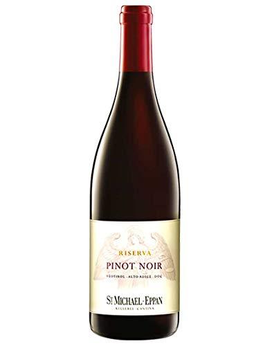 Südtirol - Alto Adige Riserva DOC Pinot Nero St. Michael-Eppan 2017 0,75 L