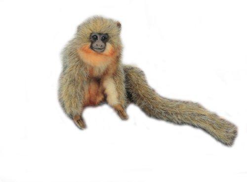 Hansa Titi Monkey 7 Inches by Hansa