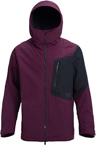 Burton Herren Snowboard Jacke Ak Gore-Tex Cyclic Jacket | 09009521107541