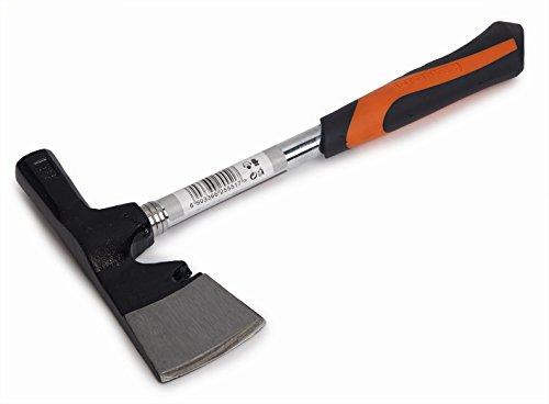 KENDO Trockenbauhammer, 600 g, Packung à 1 Stück