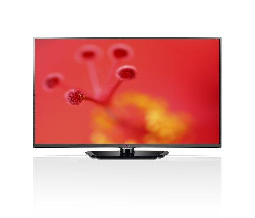 lg-electronics-60pn6500-60-inch-1080p-600hz-plasma-hdtv-black