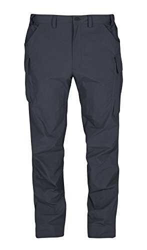 Paramo Directional Clothing Systems Men's Maui Trekking Walking Trousers