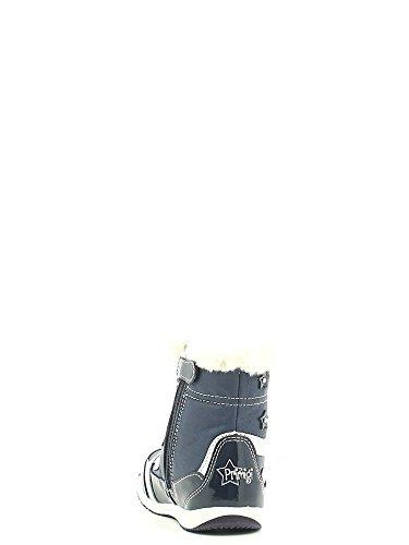 Primigi, Bottes pour Garçon Bleu Marine