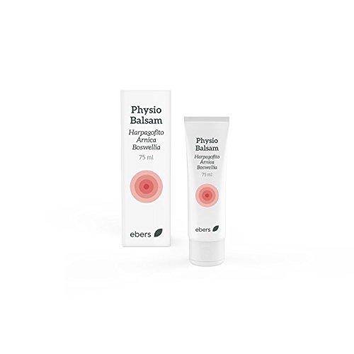 Ebers Physio Balsam - 75 ml