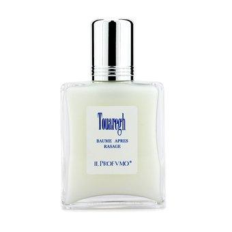 Il Profvmo - Touaregh After Shave Balm 100Ml/3.4Oz - Parfum Homme