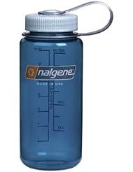 Nalgene Kunststoffflaschen 'Everyday WH'