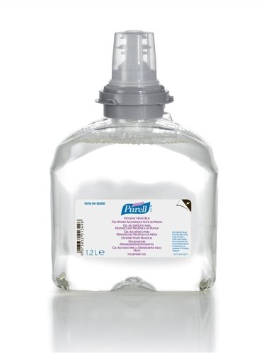 purell-hygienic-hand-rub-gel-refill-for-tfx-dispenser-1200ml-for-2000-applications-ref-n06173-pack-4