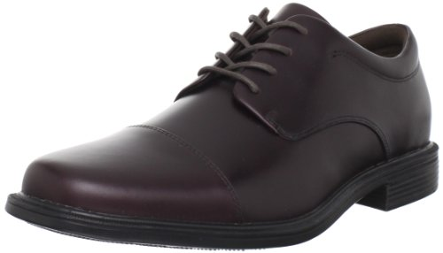 rockport-office-essentials-ellingwood-oxblood-herren-derby-schnurhalbschuhe-rot-ellingwood-oxblood-4