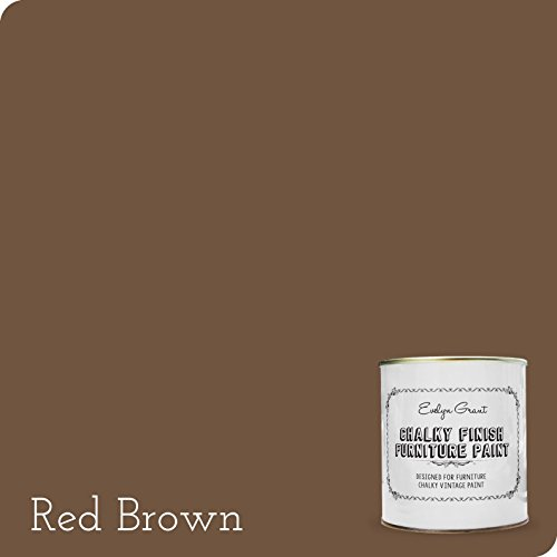 evelyn-grant-chalky-finish-furniture-paint-05l-red-brown