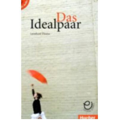 Das Idealpaar: Buch & Audio-CD (Mixed media product)(German) - Common