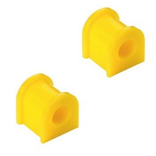 set-of-2-pu-bushing-2-01-600-2-front-susp-swaybar-vanette-serena-bongo-bongo-brawny
