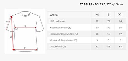 OZONEE Herren T-Shirt mit Motiv Kurzarm Rundhals Figurbetont J.STYLE SS152 Schwarz