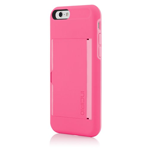 incipio-stowaway-case-with-kickstand-for-iphone-6-6s-pink-light-pink