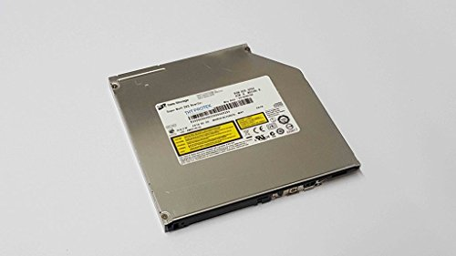 DVD/CD RW Brenner Laufwerk komp. Mit Samsung RV511 S03 RV511 S04, G10-k000 (G10-brenner)