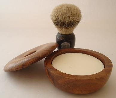 progress-vulfix-660s-black-super-badger-shaving-brush-shaving-bowl