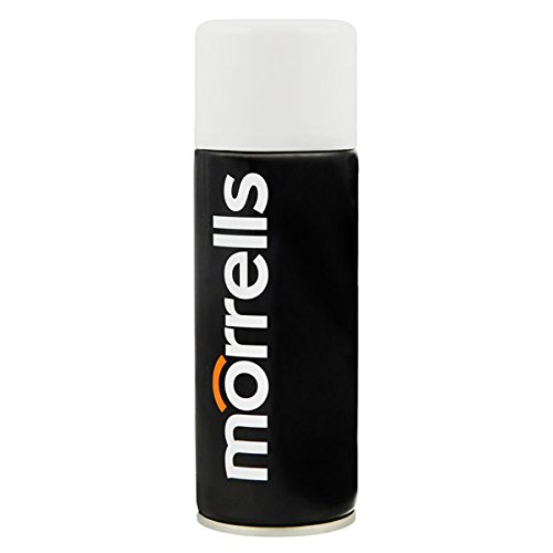 morrells-nitrocellulose-lacquer-sprays-400ml-90-high-gloss