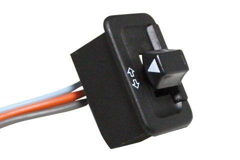 Blinkerschalter mit Rueckstellfunktion z. Einbau -