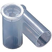 Azlon plástico, ampolla rociadores (paquete de 1000)