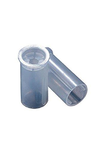 Azlon AWY700 Ampullenöffner, Kunststoff, 1-4ml, Packung mit 1.000 Stück