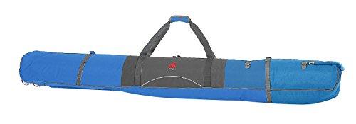 athalon-wheeling-double-ski-bag-padded-190cm