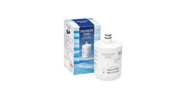 Smeg Kühlschrank Wasserfilter : Smeg kühlschrank wasserfilter daewoo kühlschrank ohne