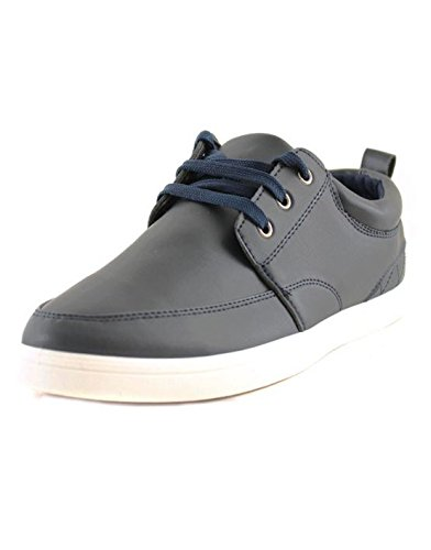 Elong - Sneakers fashion pour homme Elong B072 Bleu Bleu