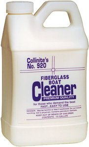 collinite-liquid-fiberglass-cleaner-half-gallon-by-collinite