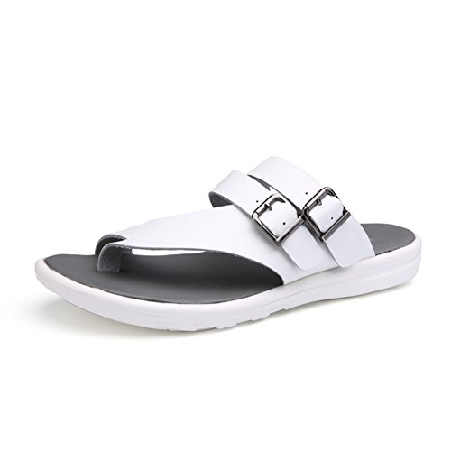 été Sandales d'homme/sandales Thong/Sandales et pantoufles A
