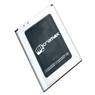 Battery for Micromax A093