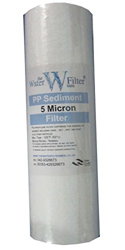 cartuccia-filtro-acqua-jumbo-in-polipropilene-5-micron-20-x-45-50-x-11-cm-per-filtrare-sedimenti-e-c