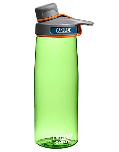 CamelBak-Chute-Water-Bottle